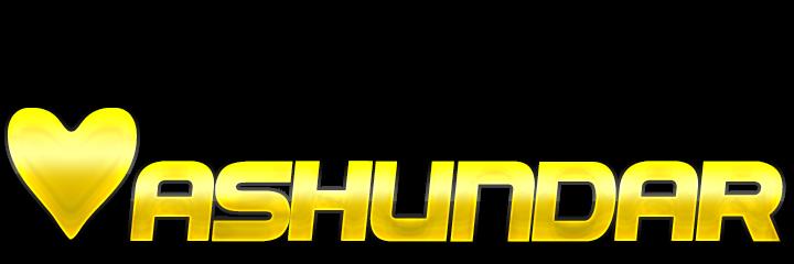 ashundar